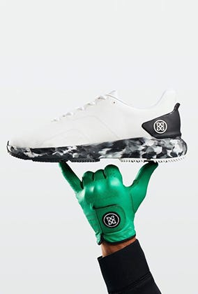 New-G-Fore