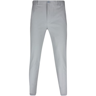 G/FORE Golf Trousers - G4 Smart Jogger - Pearl SS21