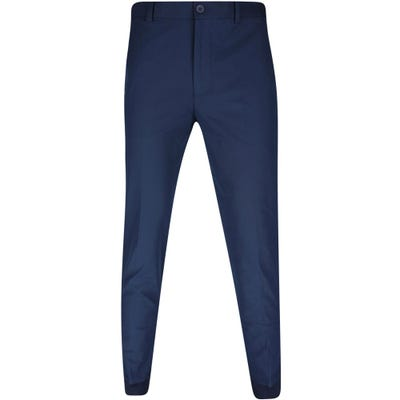 G/FORE Golf Trousers - G4 Smart Jogger - Twilight SS21